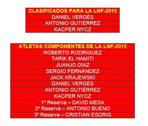 ClasifLNF2015