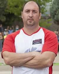 Quintero-Javier